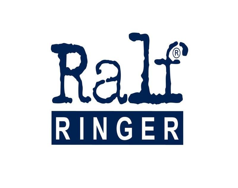 Набор участников для нового проекта Ralf Ringer