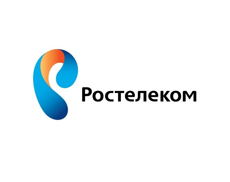 Набор участников для нового проекта Ростелеком