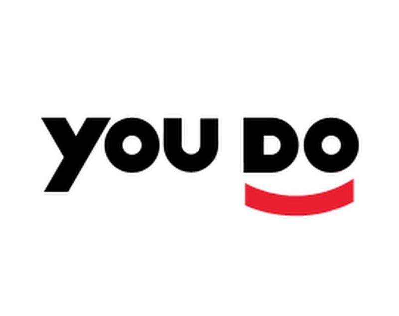 Набор участников для нового проекта YouDo