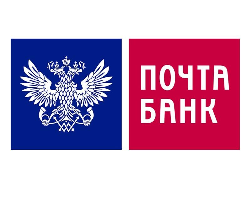 Набор участников для нового проекта Почта-Банк Валя