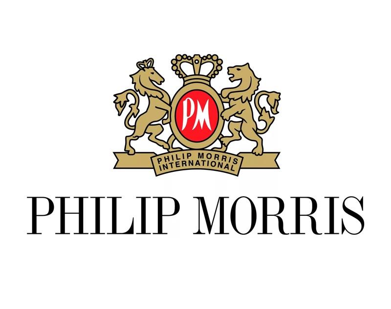 Набор участников для нового проекта Philip Morris