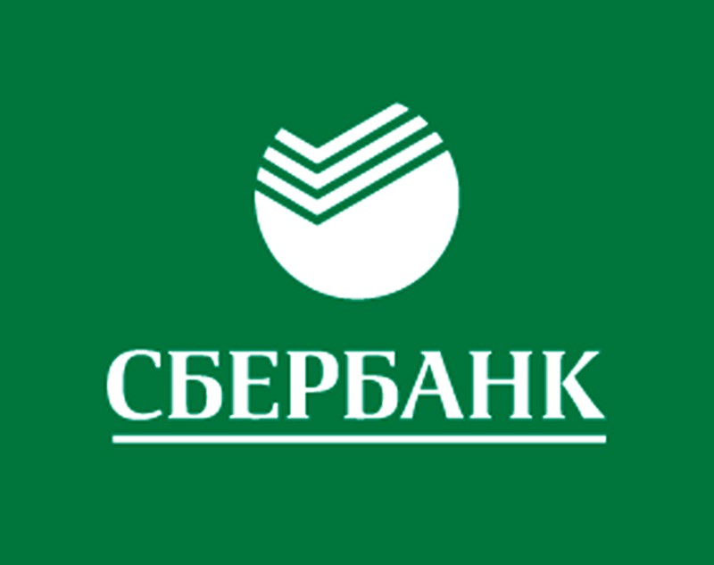 Набор участников для нового проекта Сбербанк-Алина