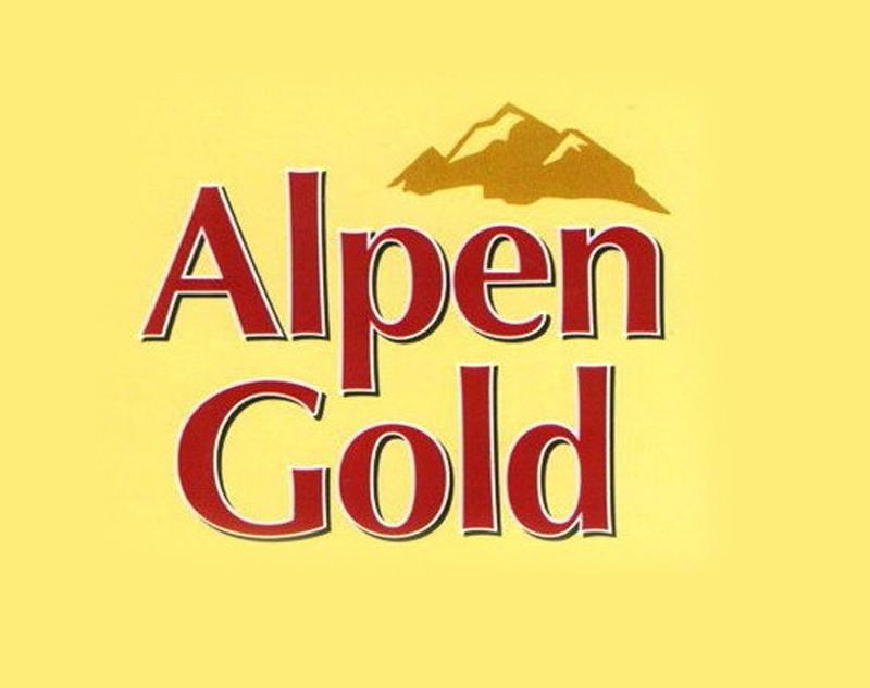 Набор участников для нового проекта alpengold1610