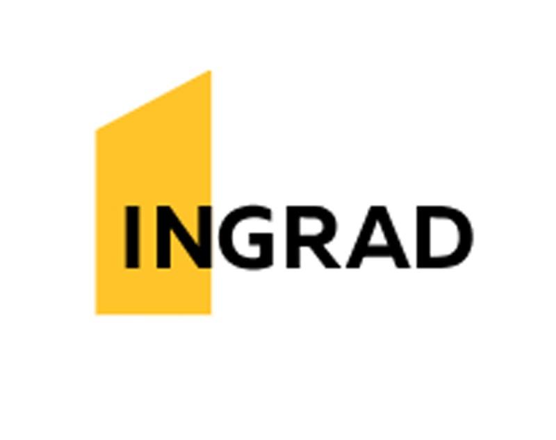 Набор участников для нового проекта ingrad0410