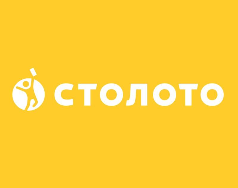 Набор участников для нового проекта stoloto2709