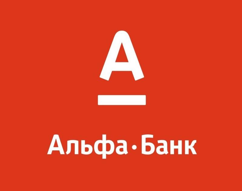Набор участников для нового проекта alfabank0210