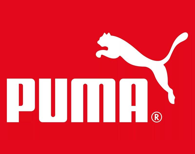 Набор участников для нового проекта puma1410
