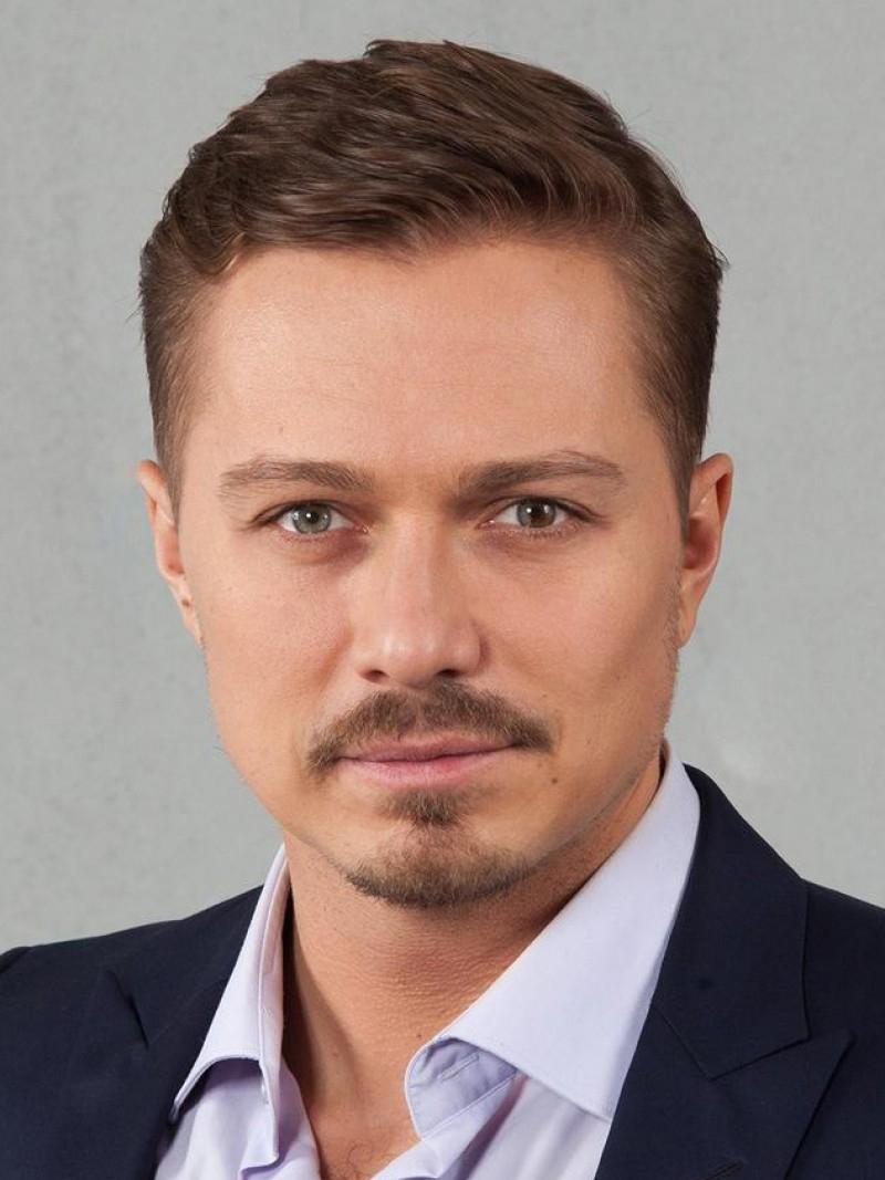 Митяшин Максим