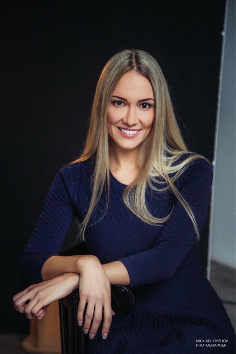 Ирина  Ирина  агенство кастингов